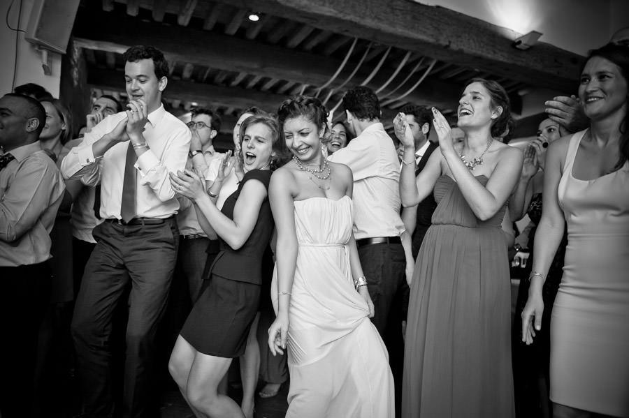 mariage armenien paris grand maisons-56