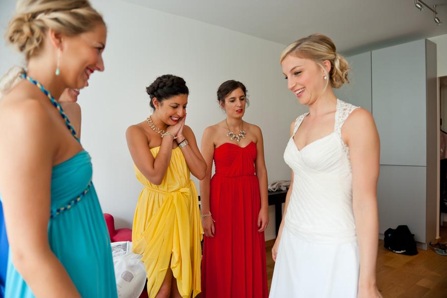 mariage armenien paris grand maisons-7