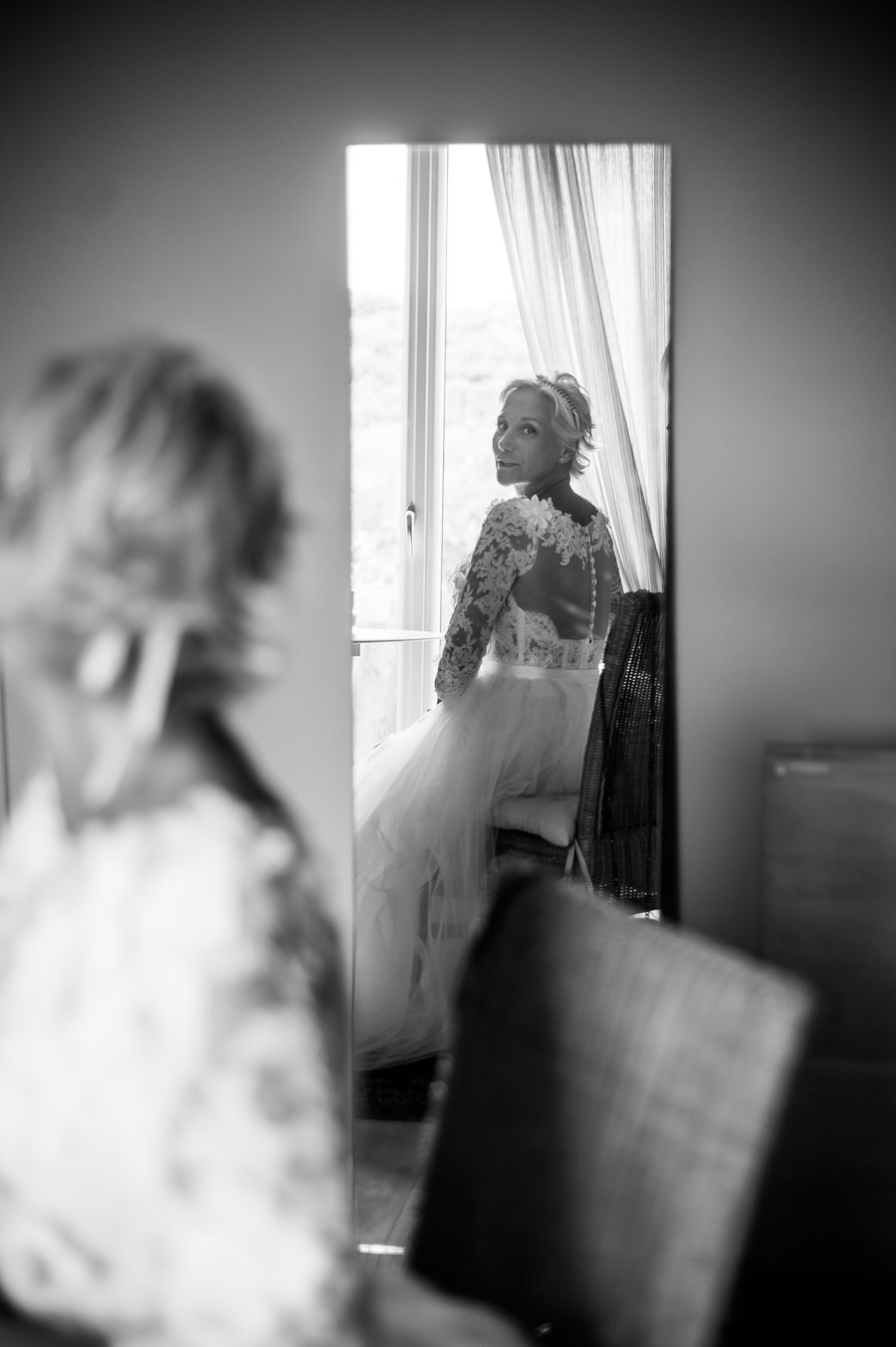 mariage frederic alzra-1