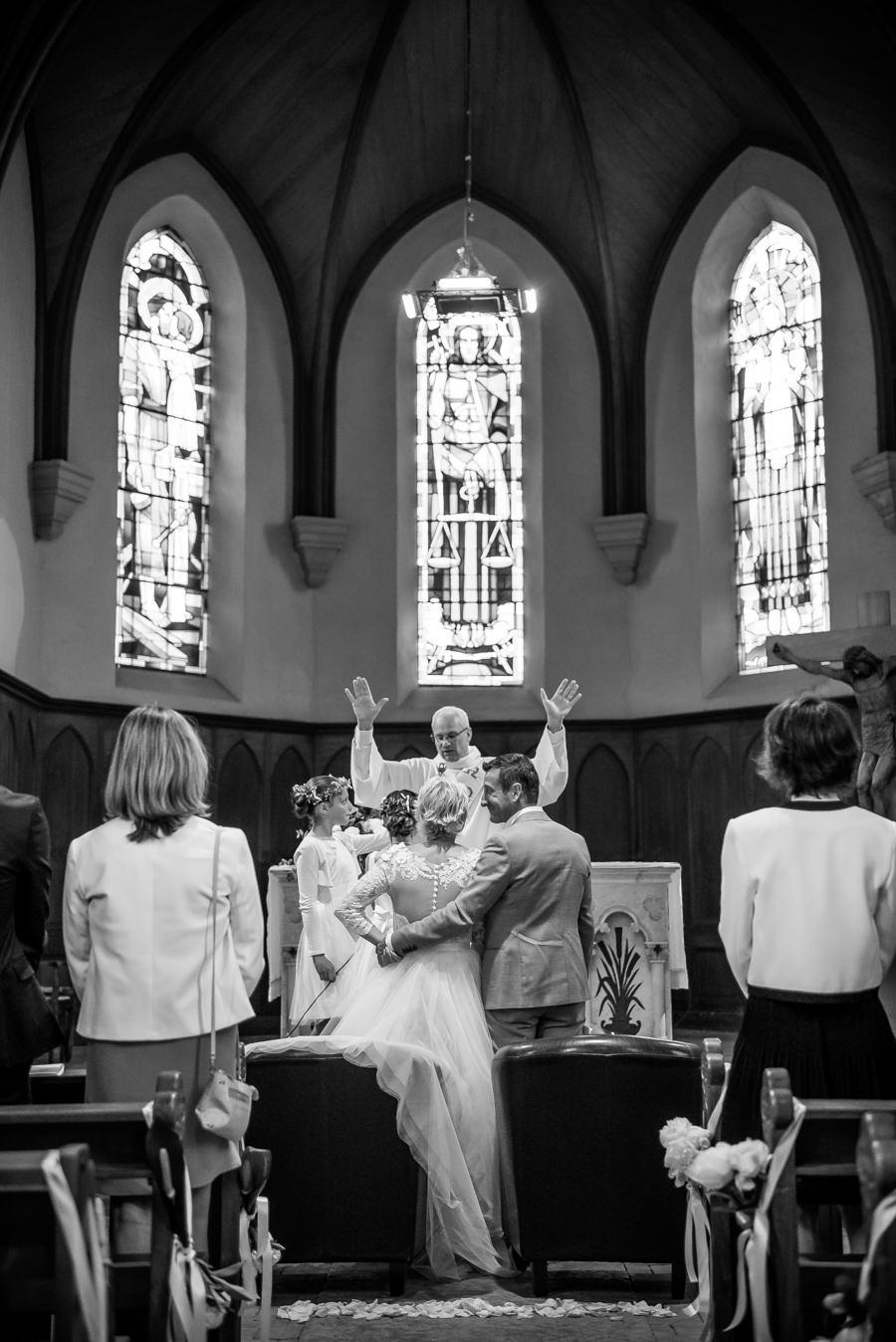 mariage frederic alzra-2