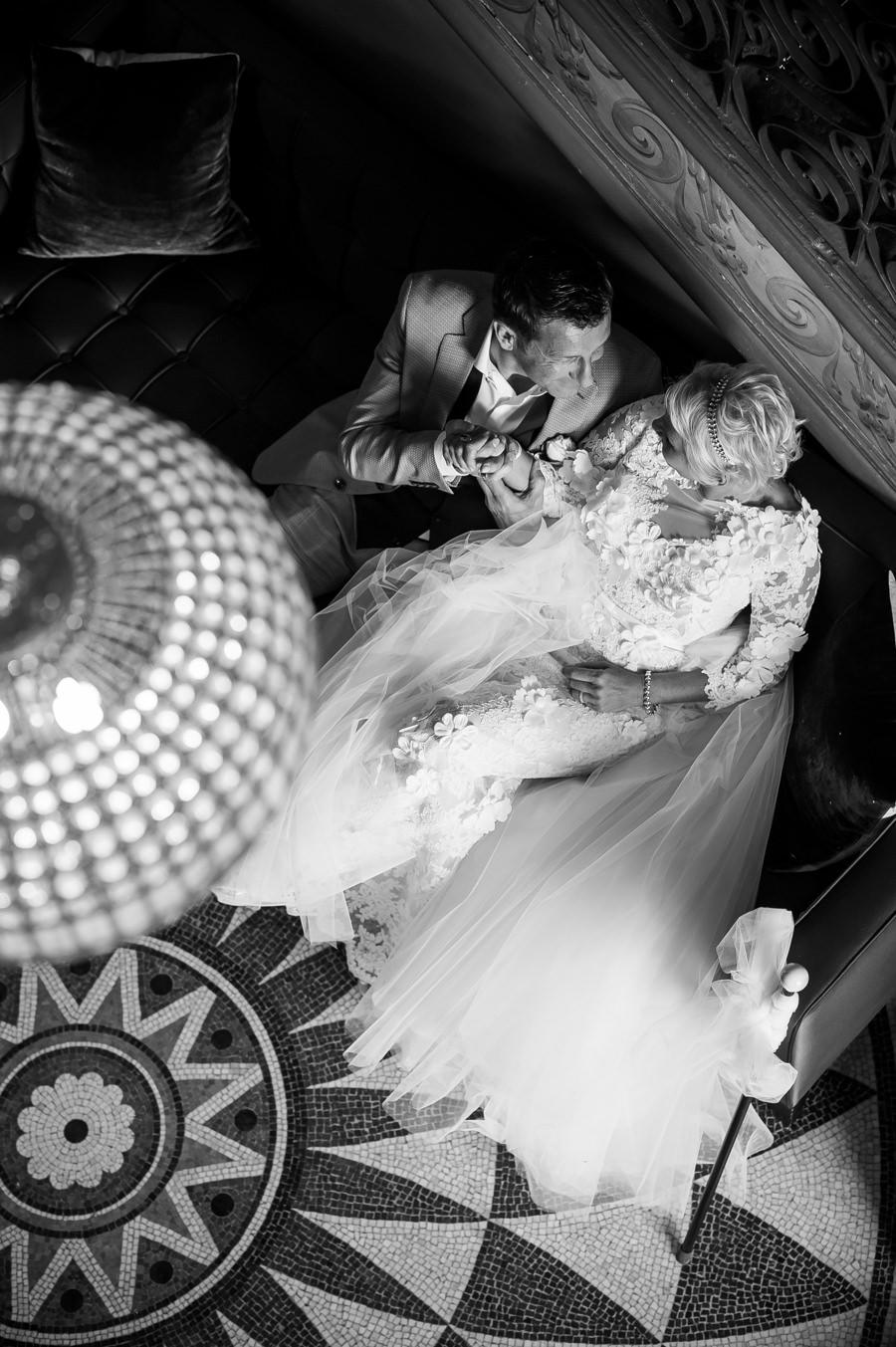 mariage frederic alzra-6