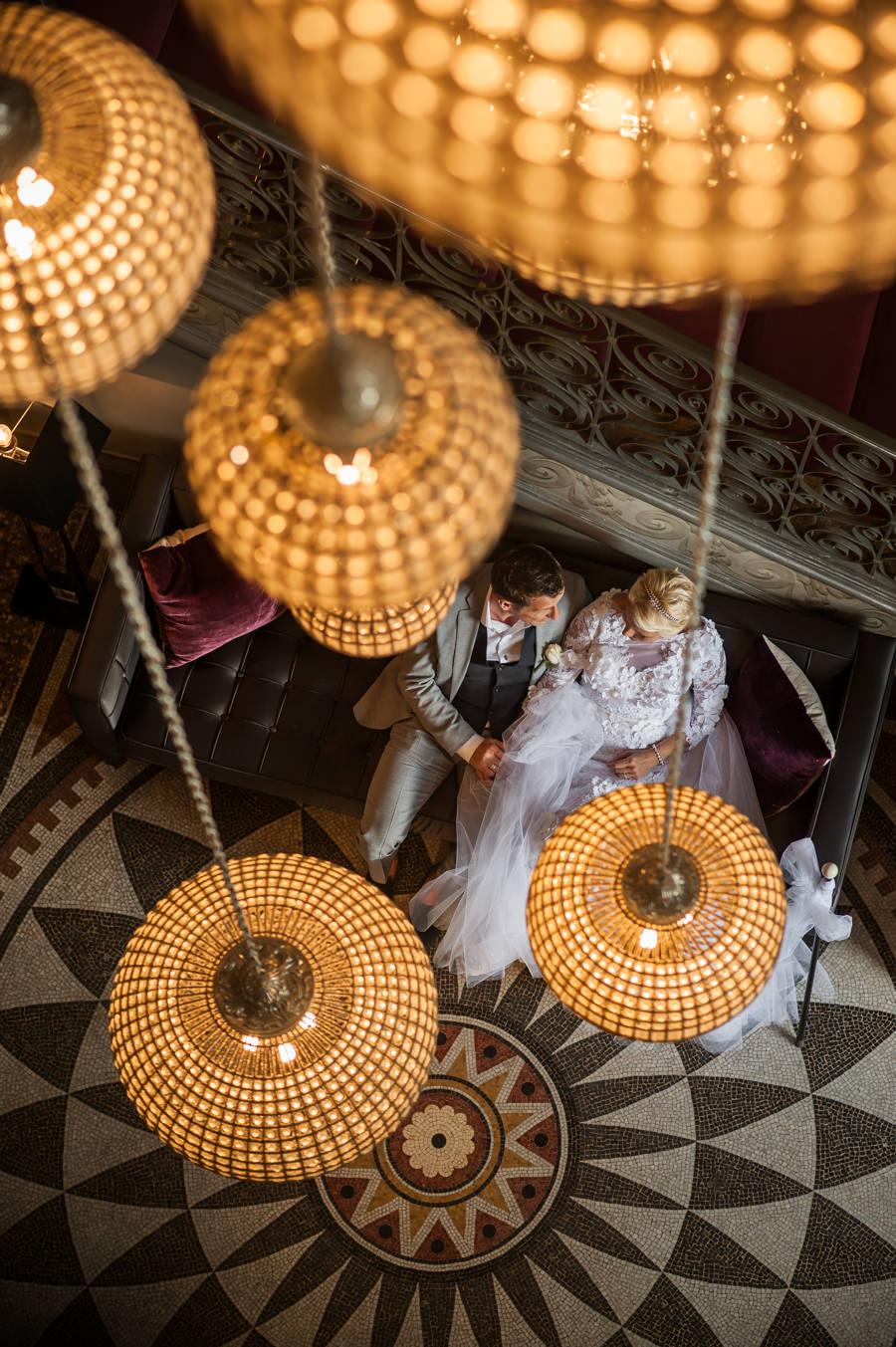 mariage frederic alzra-7