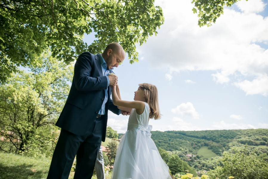 mariage maison d'anthouard ecully-15