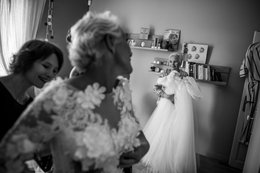 mariage maison d'anthouard ecully-20