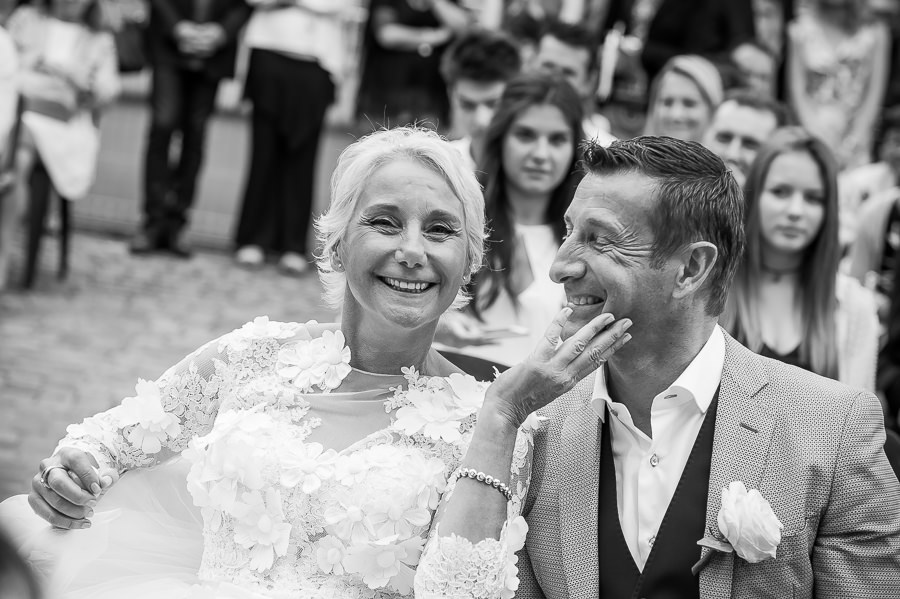 mariage maison d'anthouard ecully-57