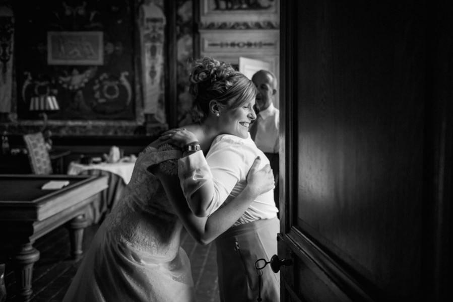 mariage au chateau de st trys rhone-10