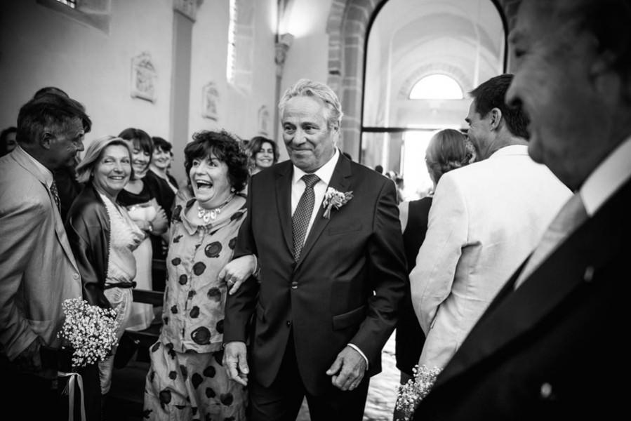 mariage au chateau de st trys rhone-11