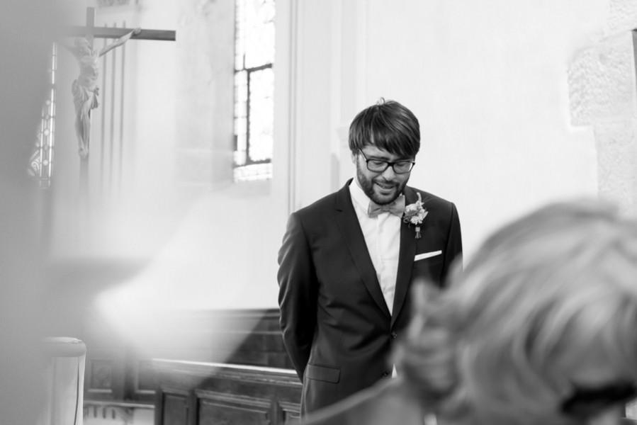 mariage au chateau de st trys rhone-12