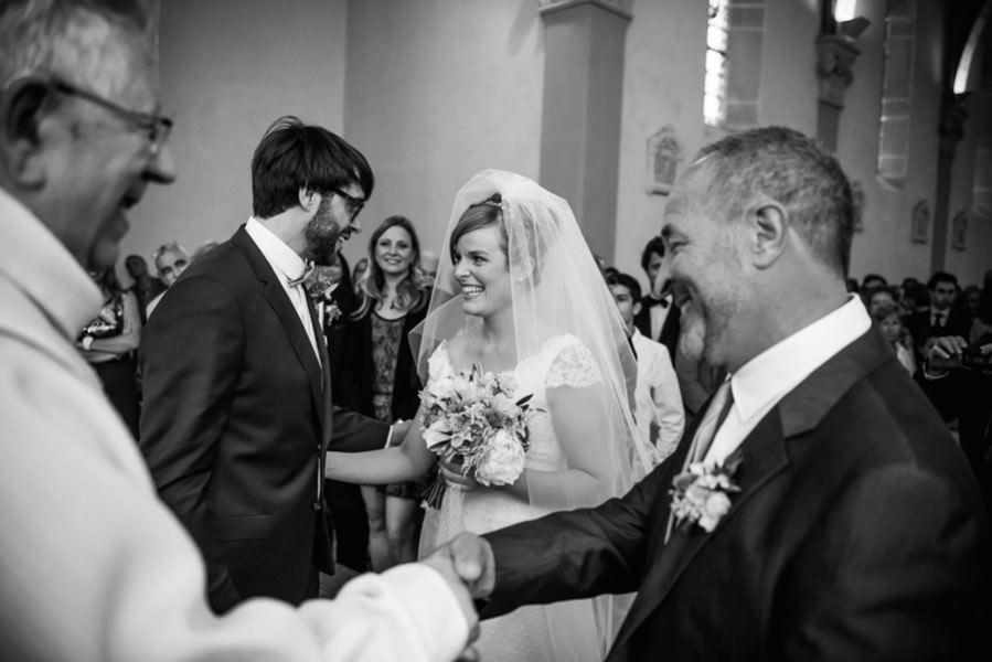 mariage au chateau de st trys rhone-13