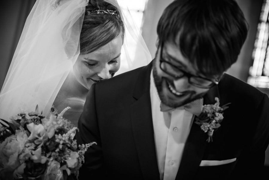 mariage au chateau de st trys rhone-16