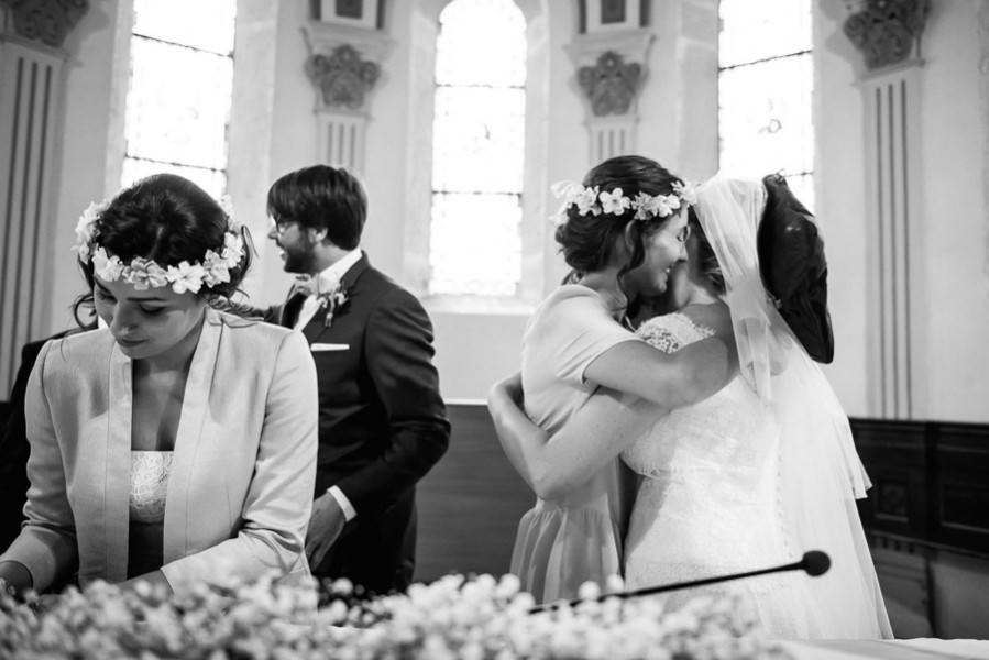 mariage au chateau de st trys rhone-17