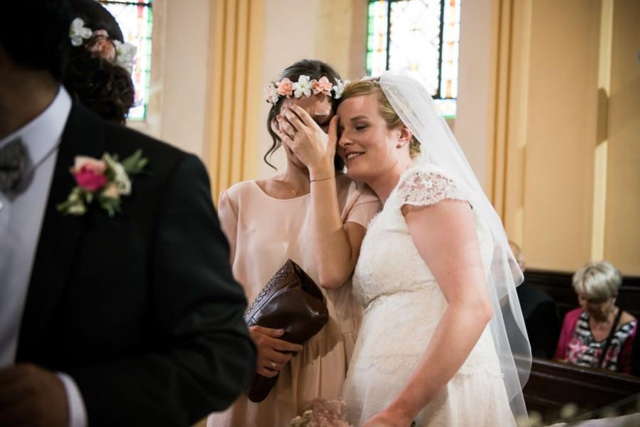 mariage au chateau de st trys rhone-18