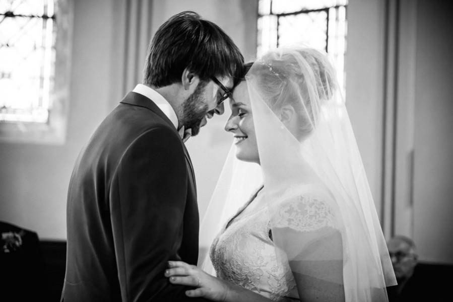 mariage au chateau de st trys rhone-19