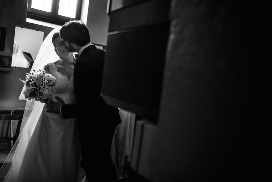 mariage au chateau de st trys rhone-20