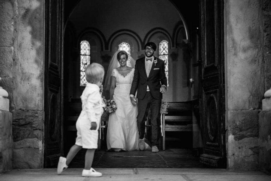 mariage au chateau de st trys rhone-21