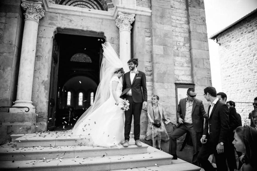 mariage au chateau de st trys rhone-22