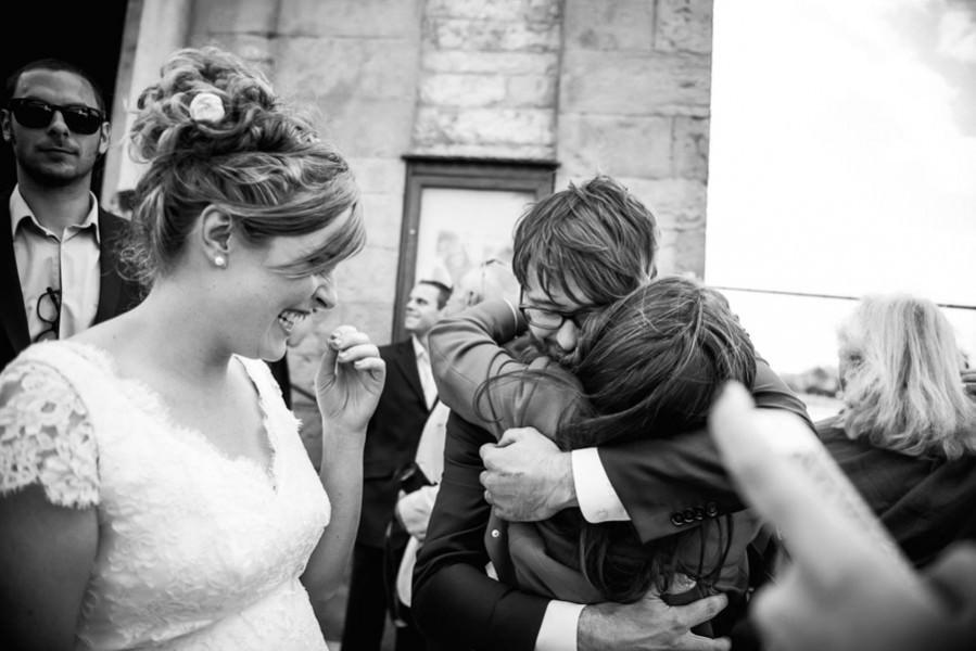 mariage au chateau de st trys rhone-23
