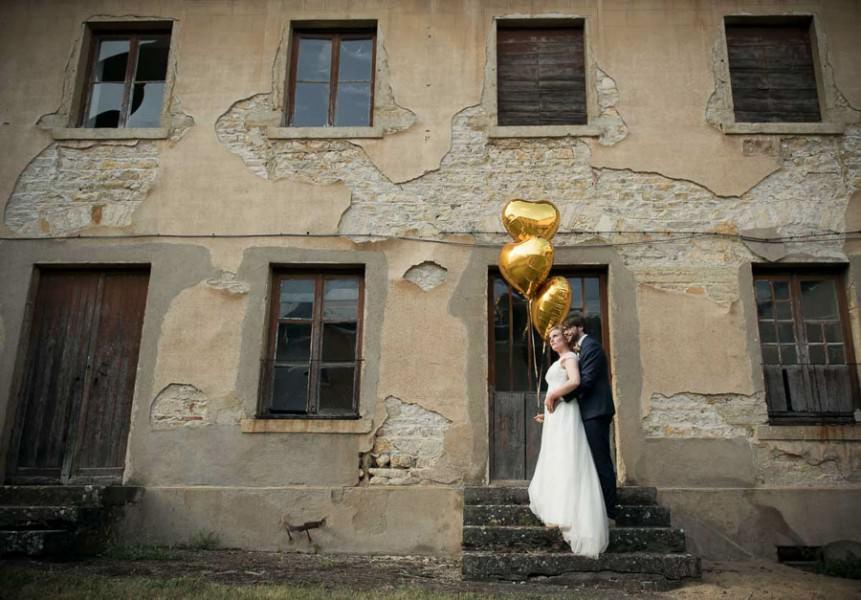mariage au chateau de st trys rhone-26
