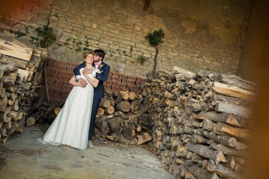 mariage au chateau de st trys rhone-27