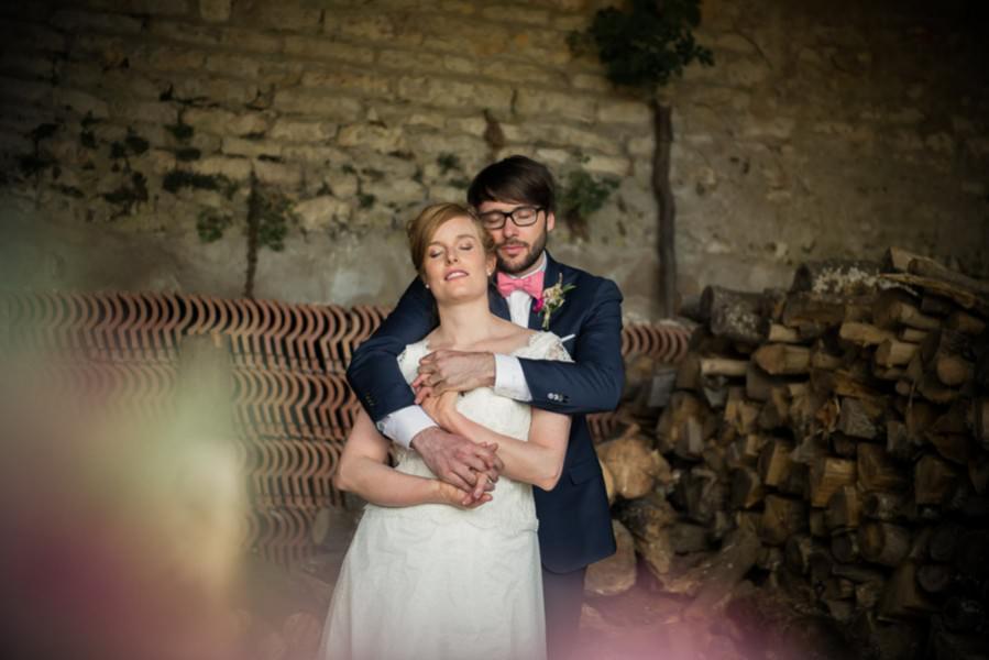 mariage au chateau de st trys rhone-29