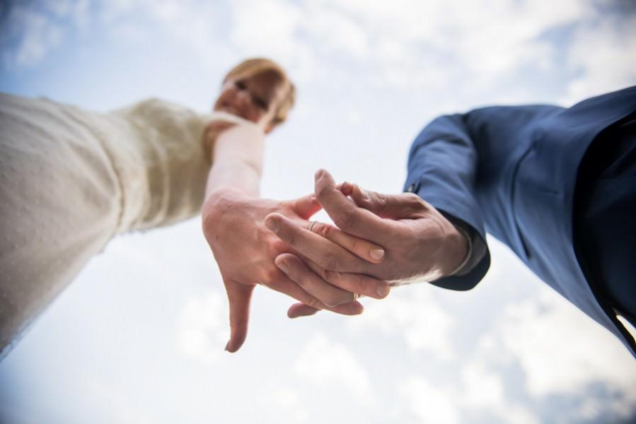 mariage au chateau de st trys rhone-30