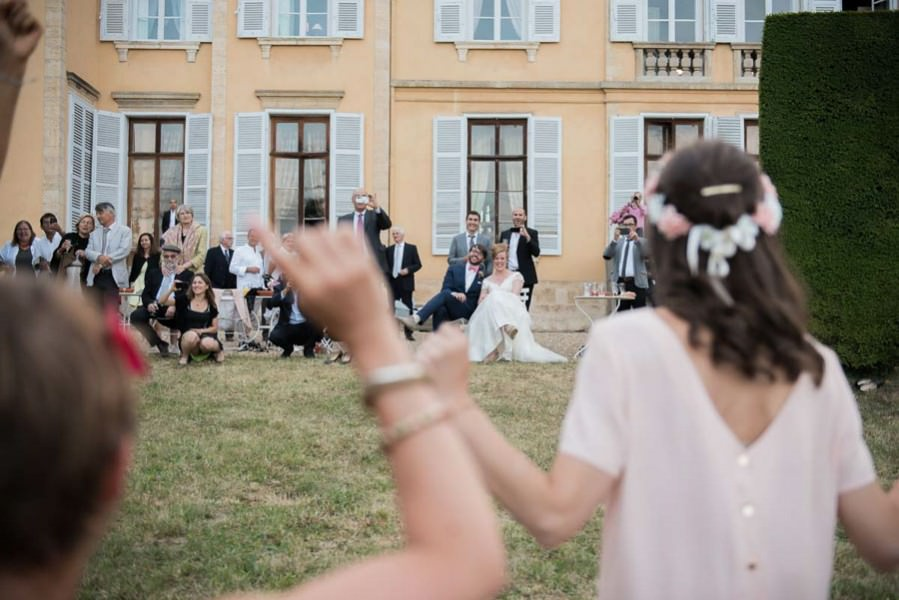 mariage au chateau de st trys rhone-33