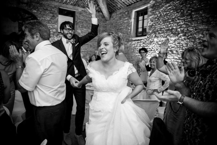mariage au chateau de st trys rhone-36