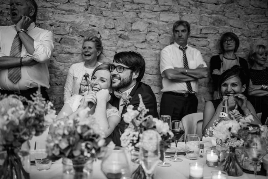 mariage au chateau de st trys rhone-38
