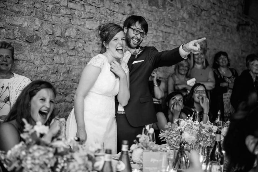 mariage au chateau de st trys rhone-39