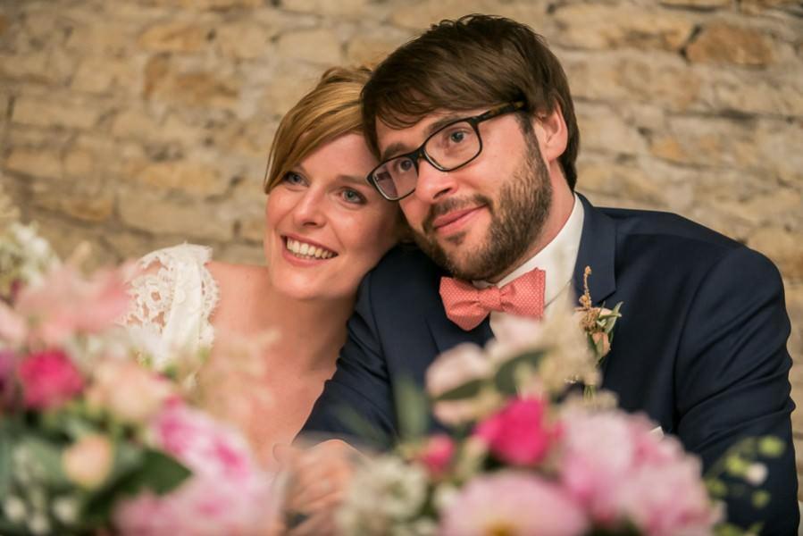 mariage au chateau de st trys rhone-40