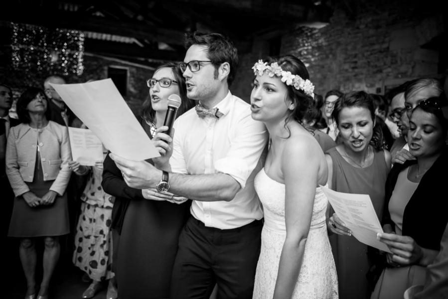 mariage au chateau de st trys rhone-41