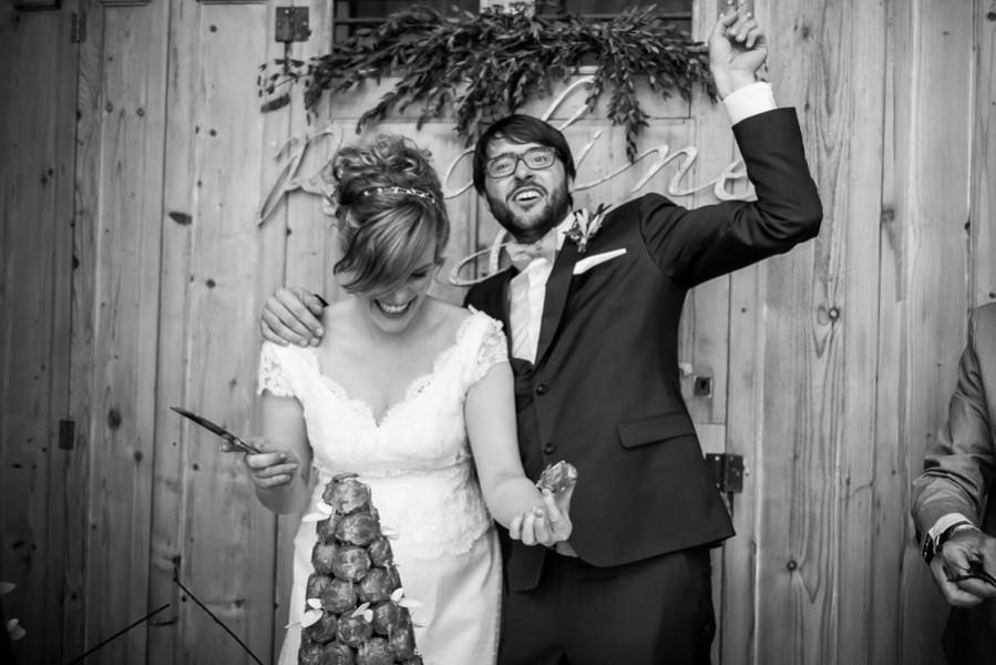 mariage au chateau de st trys rhone-42