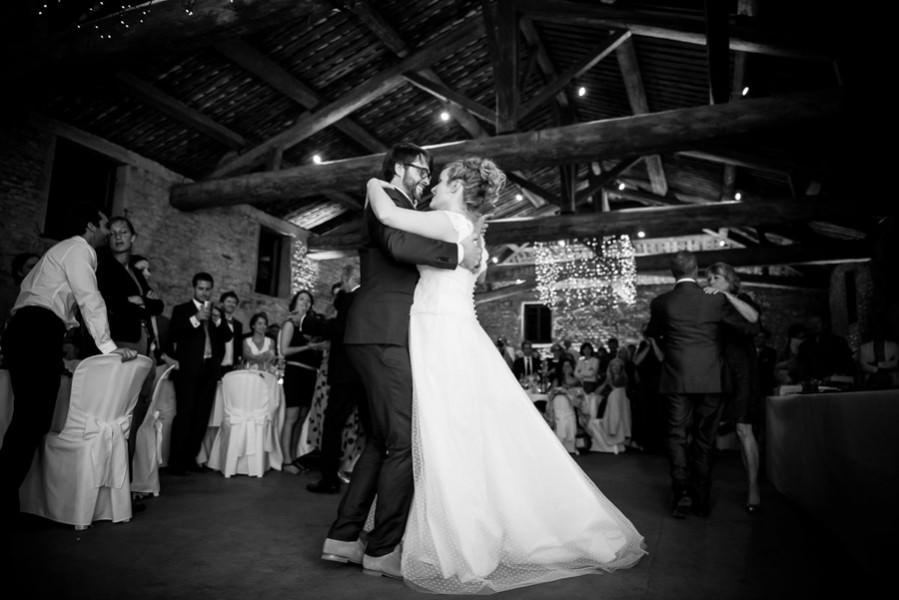 mariage au chateau de st trys rhone-43