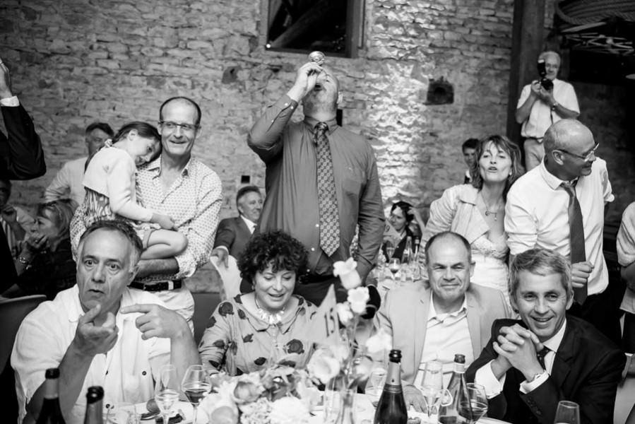 mariage au chateau de st trys rhone-47