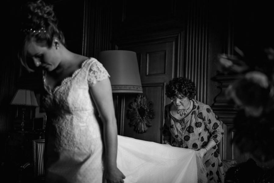 mariage au chateau de st trys rhone-7
