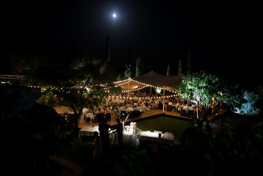 Mariage chateau de bregançon-106
