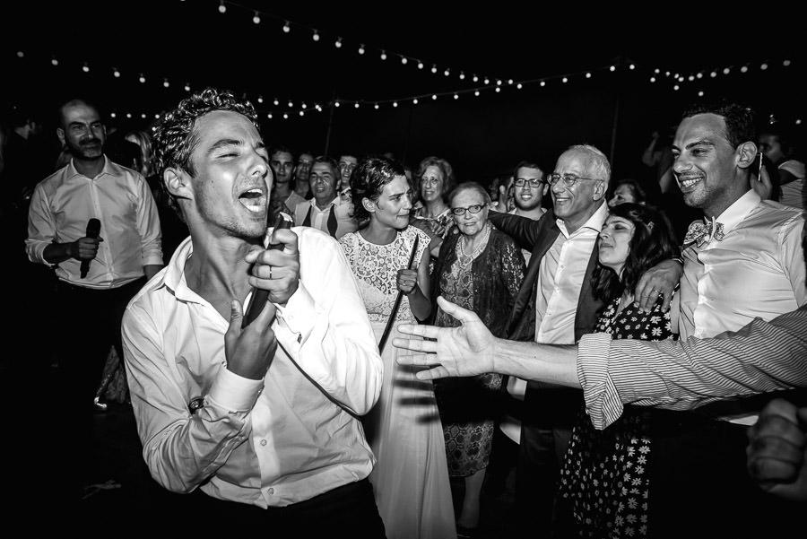 mariage juif 84