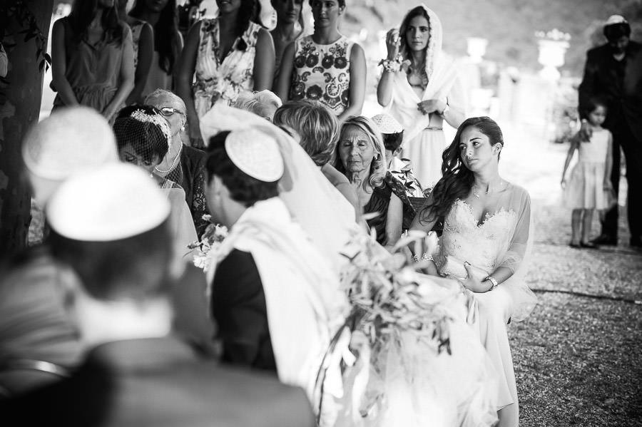 Mariage chateau de bregançon-41