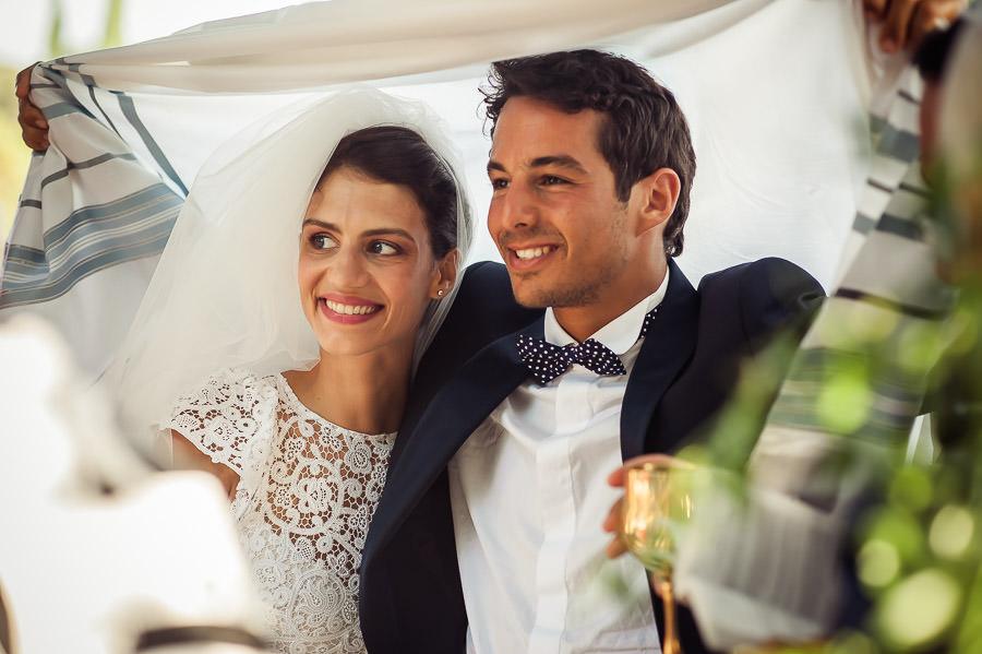 Mariage chateau de bregançon-45