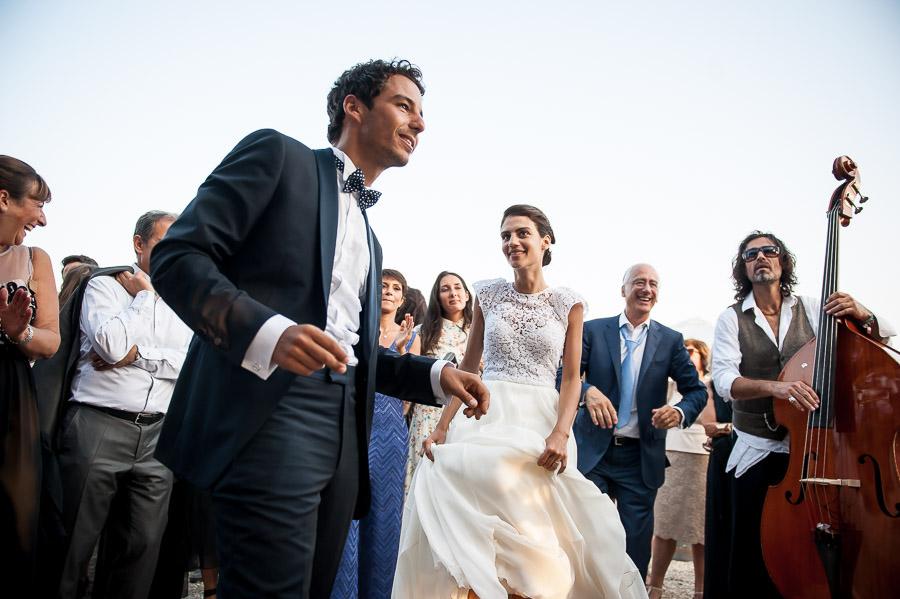 Mariage chateau de bregançon-64