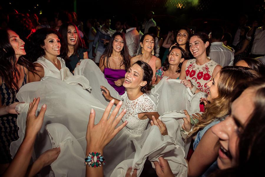 mariage juif cote d'azur