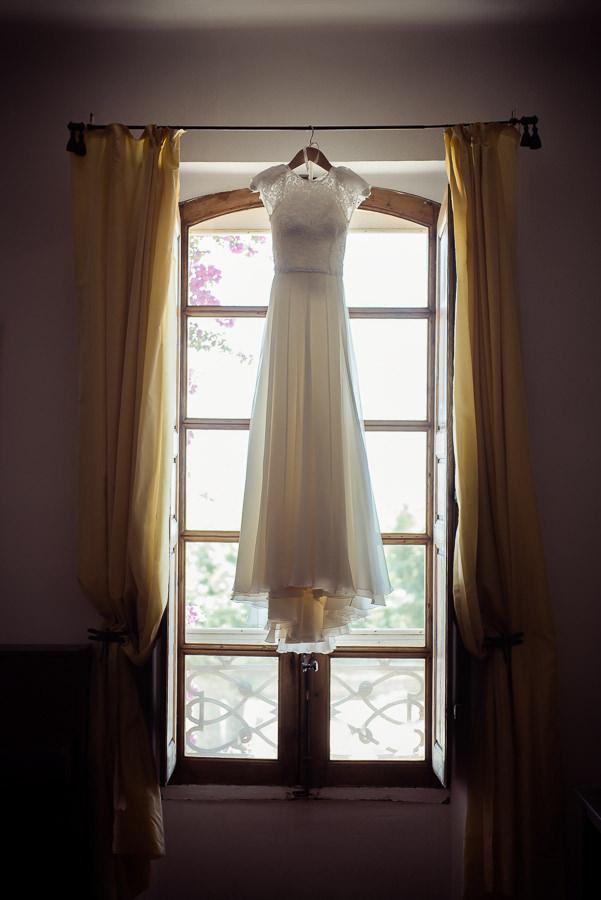 Mariage chateau de bregancon-20