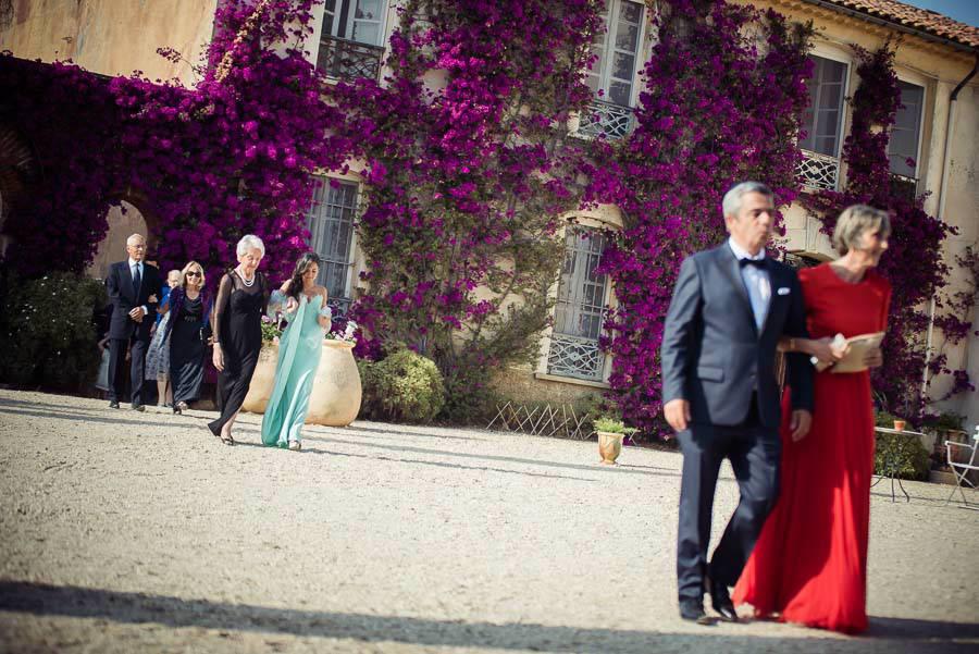 Mariage chateau de bregancon-23
