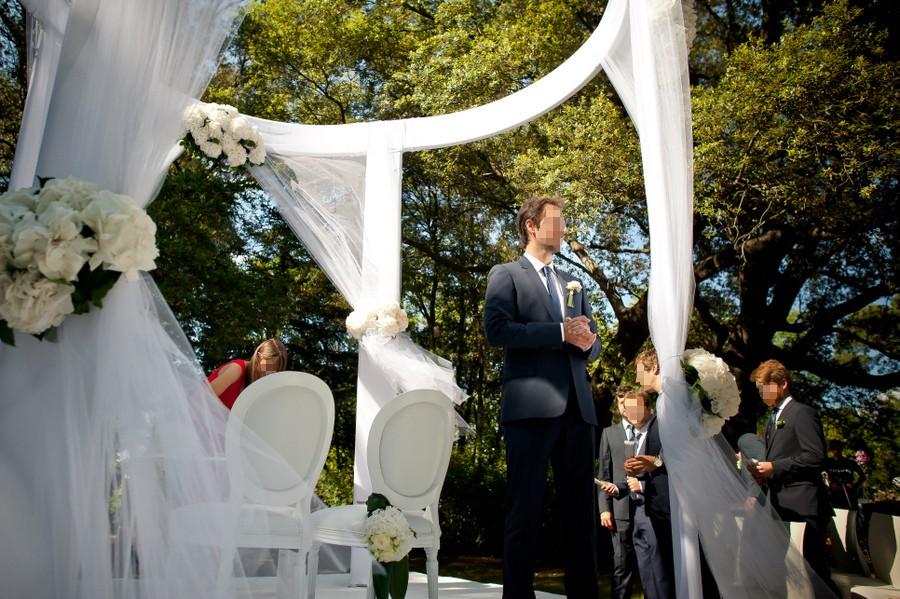 mariage-147