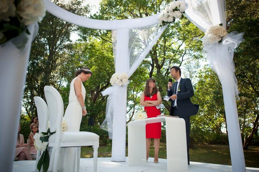 mariage-245