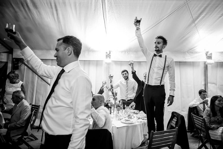 Wedding Annecy