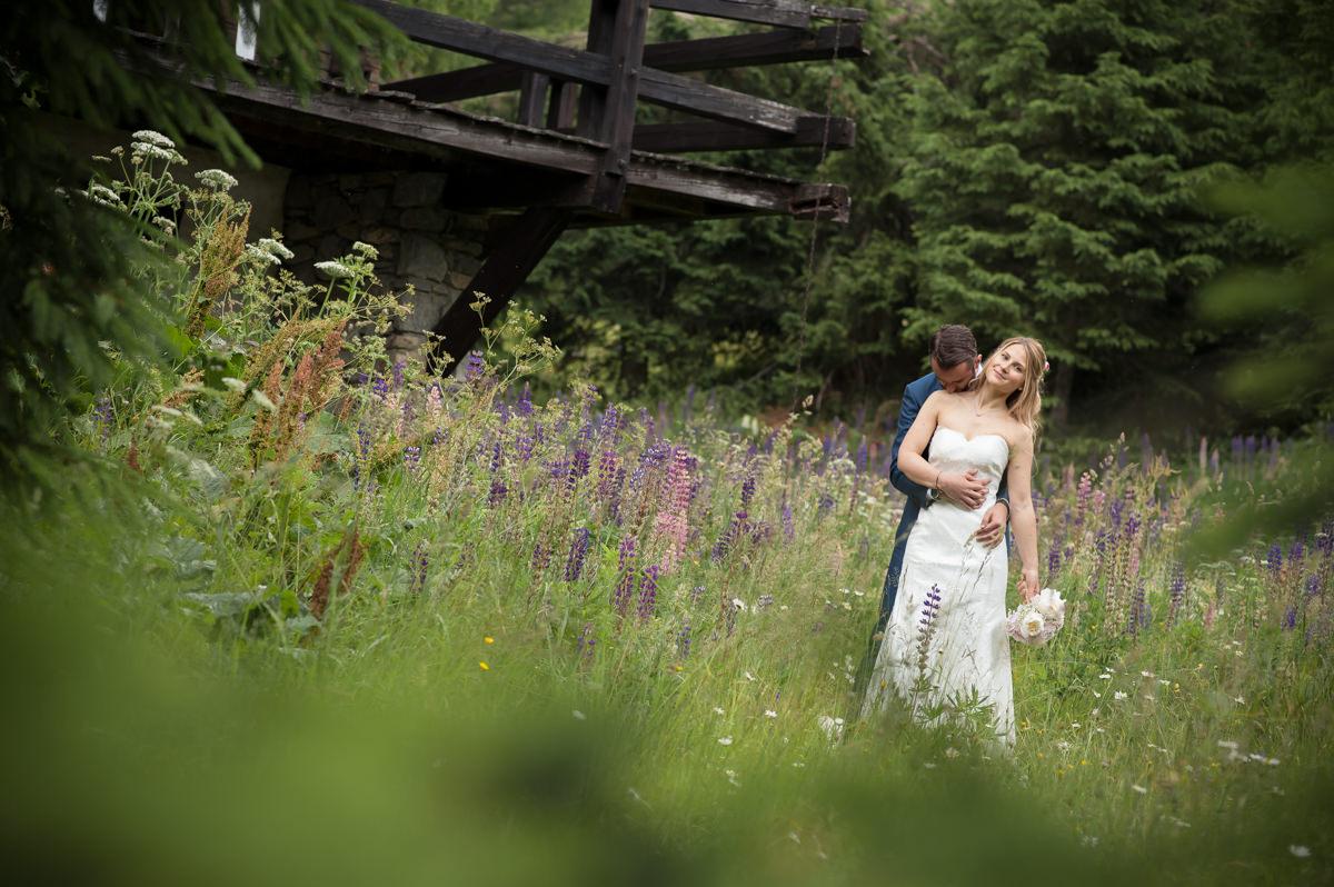 mariage chamonix cabane des praz se marier dans les alpes photographe mariage lyon c cile. Black Bedroom Furniture Sets. Home Design Ideas