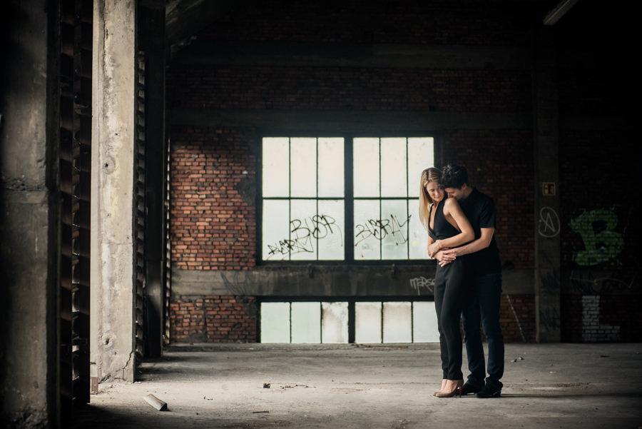 seance couple en urbex-6