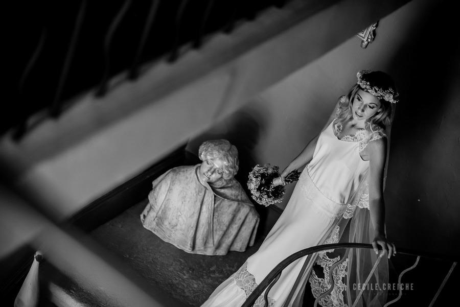mariage a avignon domaine de taleur-19