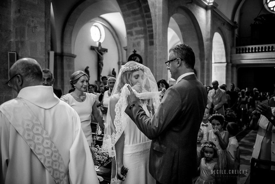 mariage a avignon domaine de taleur-22